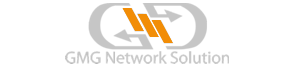 GMG Network Solution